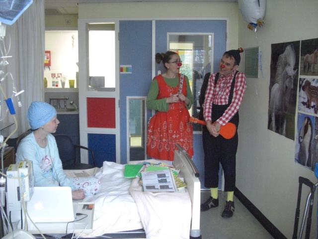 ... blijven bijzonder, hoe simpel ook, het levert altijd positieviteit op: www.beuzeville.nl/?paged=3